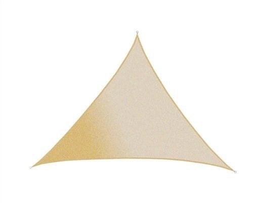 Парусная маркиза треугольная купить по низкой цене в интернет-магазине okno19.ru
