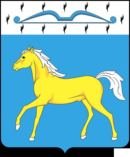 Минусинский район