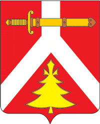 Курагинский район