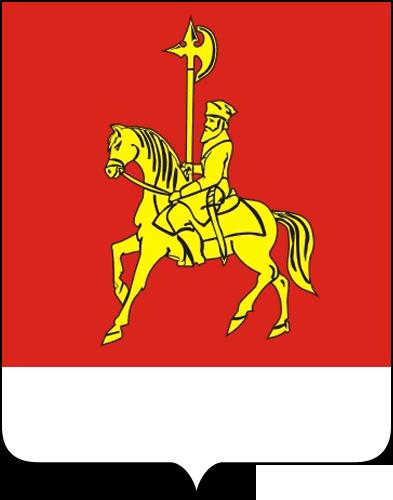 Каратузский район