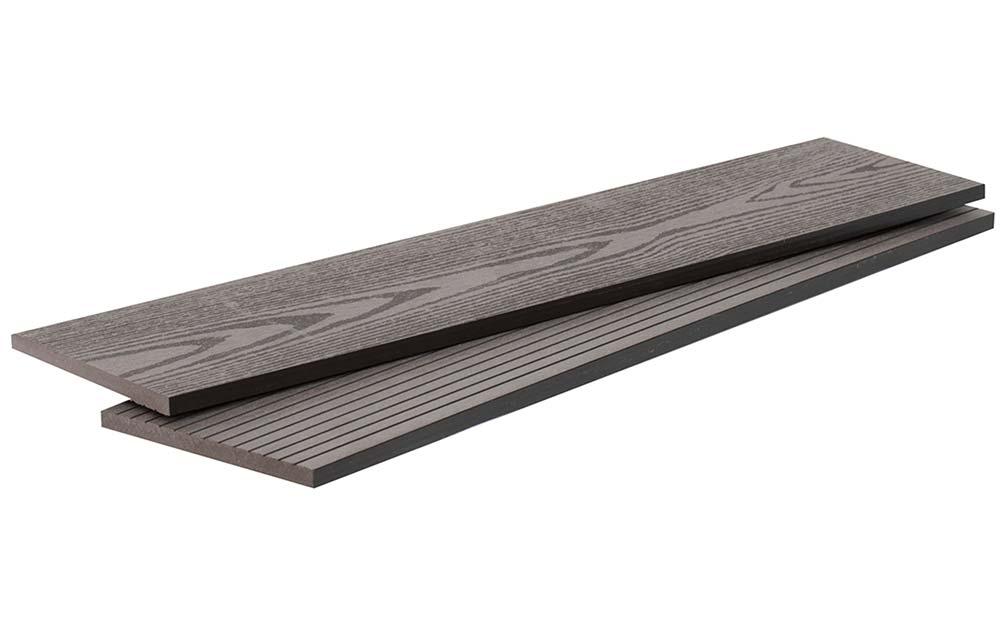 https://deck-wood.ru/images/produkc/produkt/komple-doska/universal-doska-3-1000.jpg