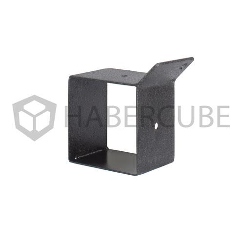 Habercube Крепеж HANT упаковка габариты