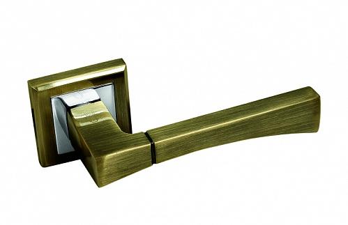 Ручка PALIDORE A-201 BB бронза