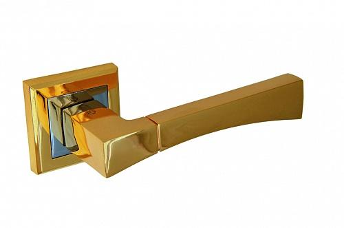 Ручка PALIDORE A-201 PB золото