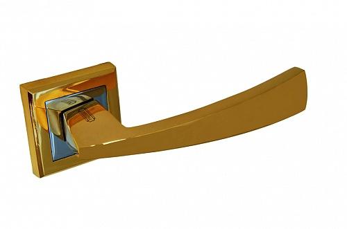 Ручка PALIDORE A-207 PB  золото