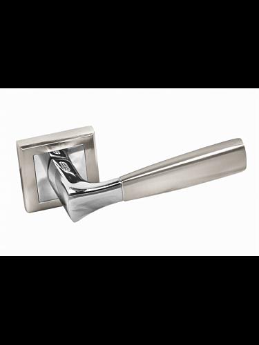 Ручка PALIDORE A-234 SN белый никель